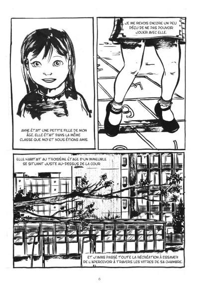 Page 2 mon copain anne