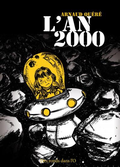 Couverture l'an 2000
