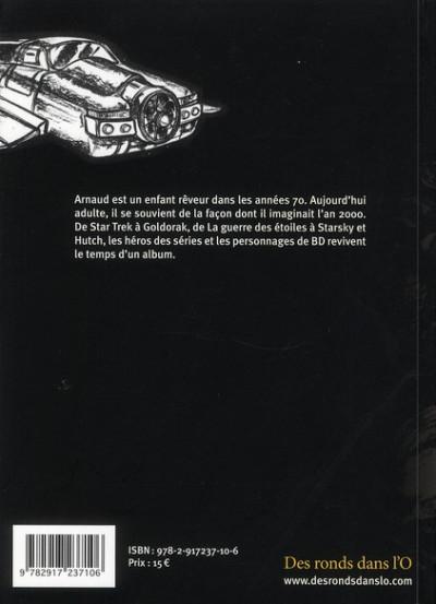 Dos l'an 2000