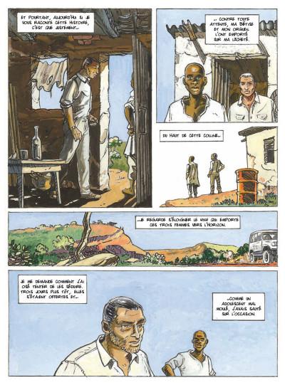 Page 2 la vallée des papillons