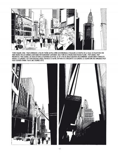 Page 1 un matin de septembre