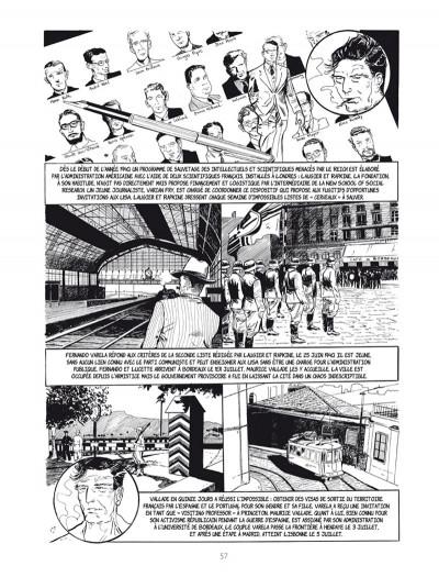 Page 2 un matin de septembre