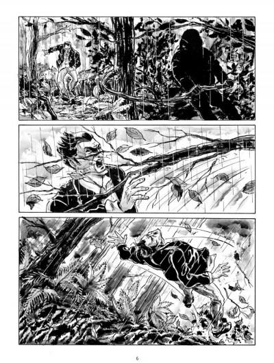 Page 4 Nous irons tous au bois