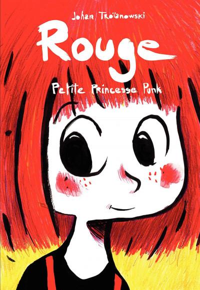 image de Rouge