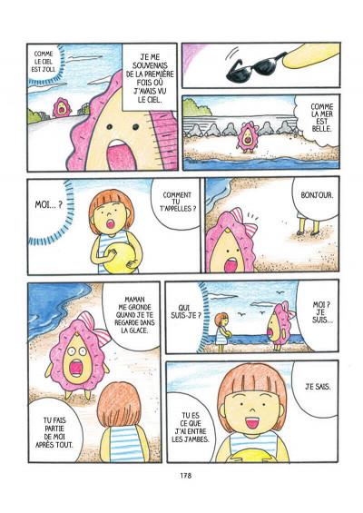 Page 8 L'art de la vulve, une obscénité ?