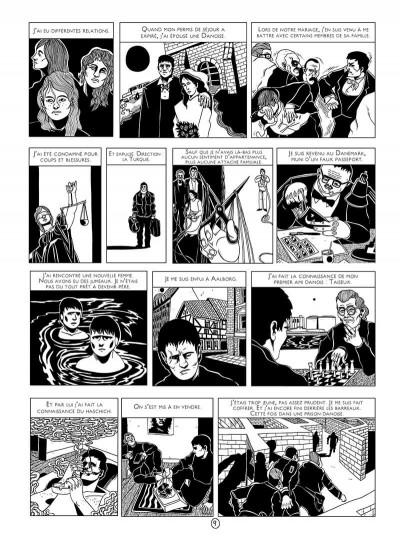 Page 0 Dansker