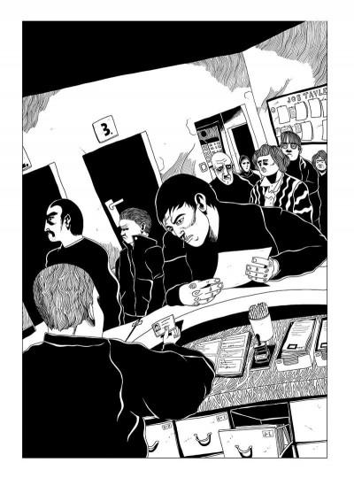 Page 5 Dansker