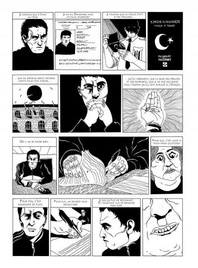 Page 7 Dansker