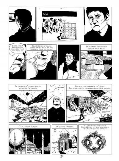 Page 8 Dansker