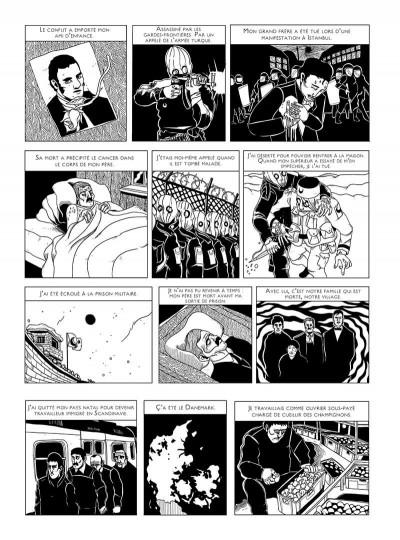 Page 9 Dansker