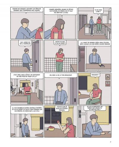 Page 8 Sabrina