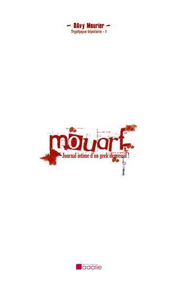 image de mouarf