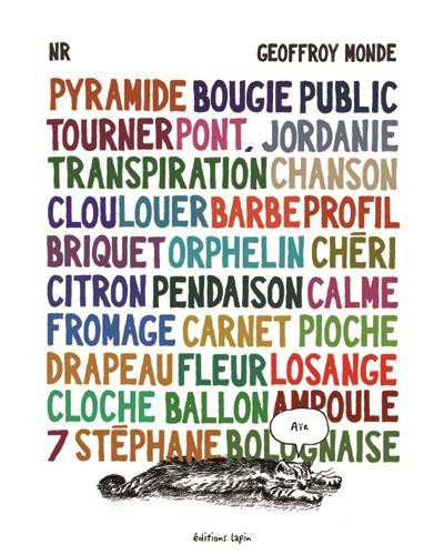 Couverture PyramideBougiePublic...