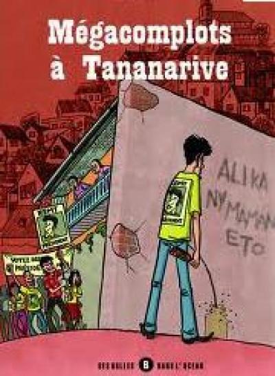 image de mégacomplots à Tananarive
