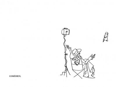 Page 2 Le petit Napoléon illustré