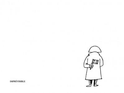 Page 3 Le petit Napoléon illustré