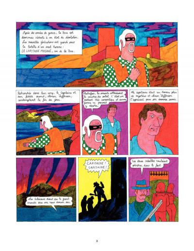 Page 2 Lemon Jefferson et la grande aventure