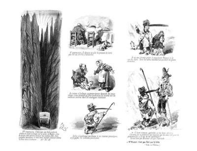 Page 3 des-agréments d'un voyage d'agrément
