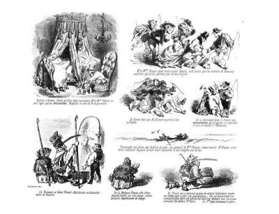 Page 4 des-agréments d'un voyage d'agrément
