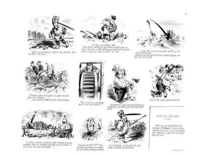 Page 5 des-agréments d'un voyage d'agrément