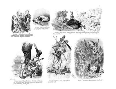 Page 6 des-agréments d'un voyage d'agrément