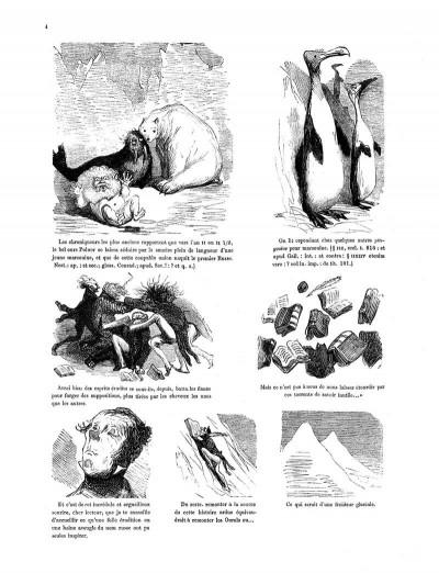 Page 3 Histoire de la sainte-russie