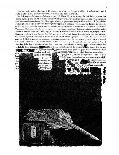 Page 4 Histoire de la sainte-russie