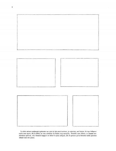 Page 5 Histoire de la sainte-russie
