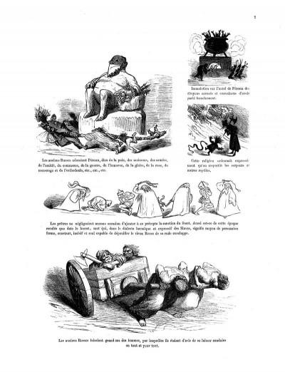 Page 6 Histoire de la sainte-russie
