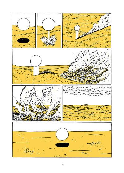 Page 5 Crépuscule