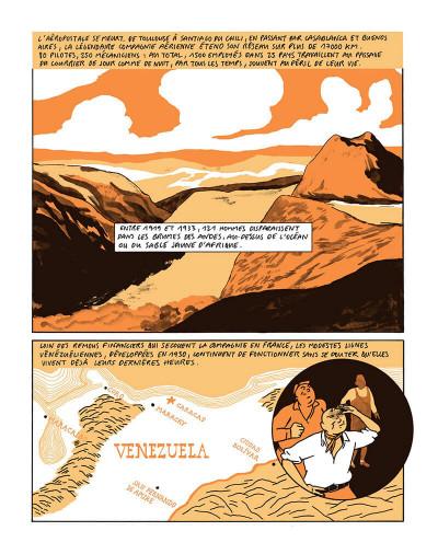 Page 0 Xibalba