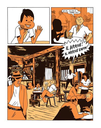 Page 7 Xibalba