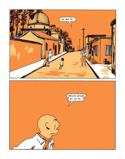 Page 8 Xibalba