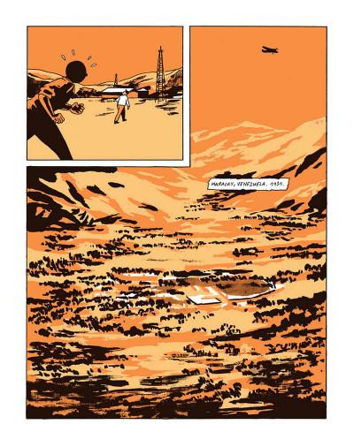 Page 9 Xibalba