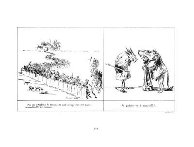 Page 0 Les travaux d'Hercule