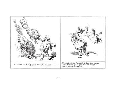 Page 6 Les travaux d'Hercule