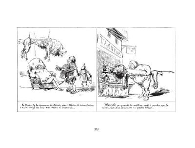 Page 9 Les travaux d'Hercule
