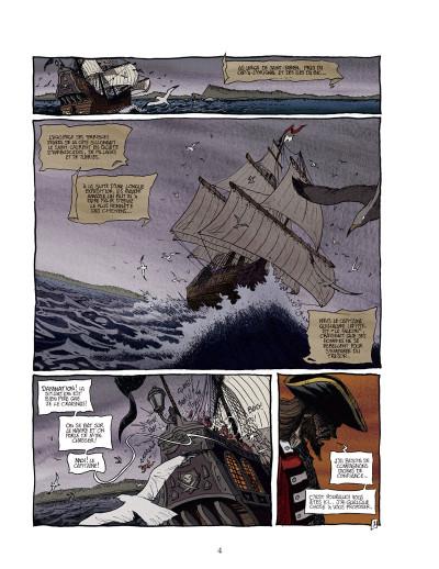 Page 1 contes et légendes du québec