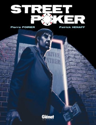 image de street poker