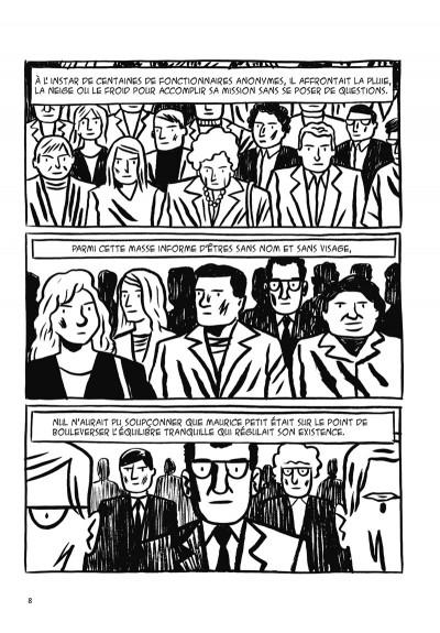 Page 2 la visite des morts