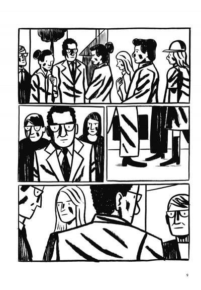 Page 3 la visite des morts