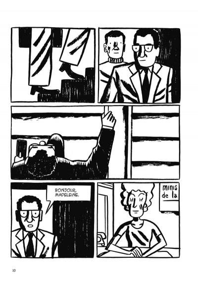 Page 4 la visite des morts