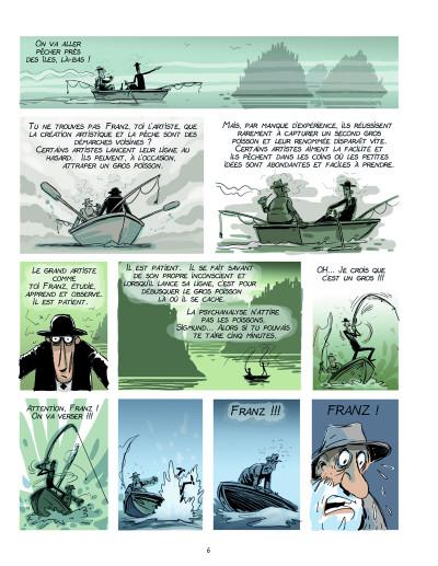 Page 3 partie de pêche