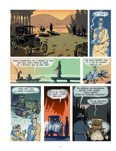 Page 4 partie de pêche
