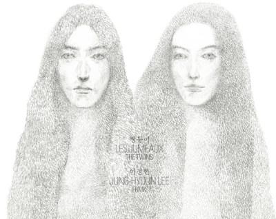 Page 1 les jumeaux