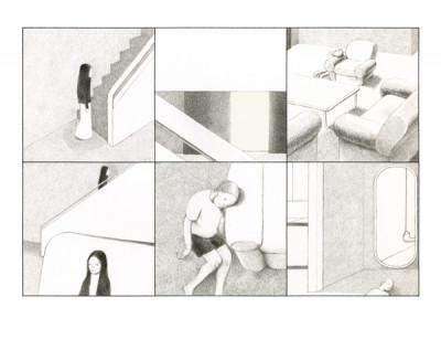 Page 4 les jumeaux
