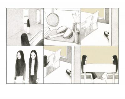 Page 6 les jumeaux