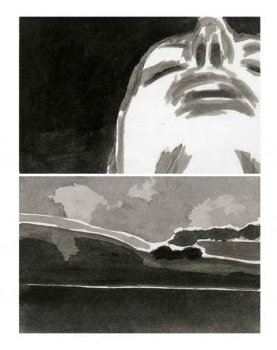 Page 1 Ecole de la misère
