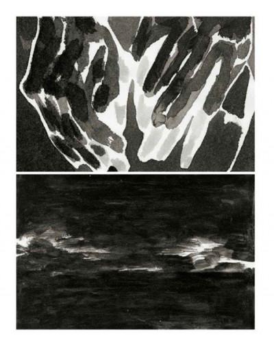 Page 4 Ecole de la misère