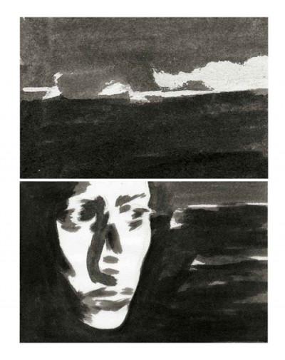 Page 5 Ecole de la misère